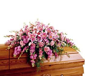 Karşıyaka online çiçek gönderme sipariş  sebboy güllerden son yolculuk