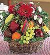 Karşıyaka çiçek gönderme sitemiz güvenlidir  Çiçekler ve meyve sepeti
