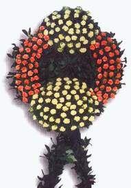 Karşıyaka çiçek yolla , çiçek gönder , çiçekçi   Cenaze çelenk , cenaze çiçekleri , çelenk