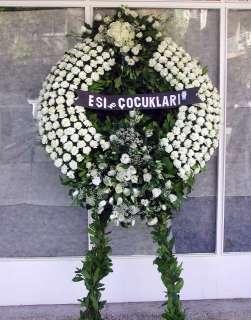 Stok için sorunuz  Karşıyaka çiçek gönderme sitemiz güvenlidir  cenaze çelengi - cenazeye çiçek  Karşıyaka çiçek gönderme