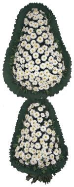 Dügün nikah açilis çiçekleri sepet modeli  Karşıyaka cicekciler , cicek siparisi