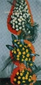 Karşıyaka İnternetten çiçek siparişi  dügün açilis çiçekleri  Karşıyaka 14 şubat sevgililer günü çiçek