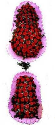 Karşıyaka ucuz çiçek gönder  dügün açilis çiçekleri  Karşıyaka çiçekçi mağazası