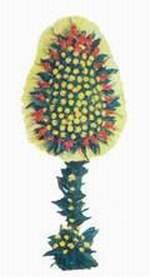 Karşıyaka çiçek gönderme sitemiz güvenlidir  dügün açilis çiçekleri  Karşıyaka çiçek siparişi vermek
