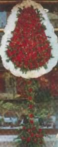 Karşıyaka İnternetten çiçek siparişi  dügün açilis çiçekleri  Karşıyaka güvenli kaliteli hızlı çiçek