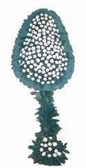 Karşıyaka çiçek siparişi vermek  dügün açilis çiçekleri  Karşıyaka kaliteli taze ve ucuz çiçekler