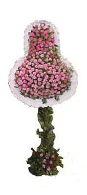 Karşıyaka çiçek , çiçekçi , çiçekçilik  dügün açilis çiçekleri  Karşıyaka çiçekçiler