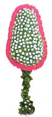 Karşıyaka çiçek gönderme  dügün açilis çiçekleri  Karşıyaka online çiçek gönderme sipariş