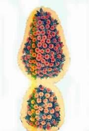 Karşıyaka hediye çiçek yolla  dügün açilis çiçekleri  Karşıyaka uluslararası çiçek gönderme