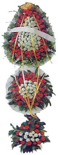 Karşıyaka cicekciler , cicek siparisi  dügün açilis çiçekleri nikah çiçekleri  Karşıyaka çiçekçi mağazası