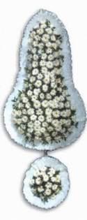 Karşıyaka çiçek siparişi sitesi  nikah , dügün , açilis çiçek modeli  Karşıyaka hediye çiçek yolla
