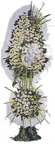 Karşıyaka internetten çiçek satışı  nikah , dügün , açilis çiçek modeli  Karşıyaka uluslararası çiçek gönderme