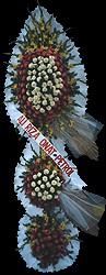 Karşıyaka çiçek mağazası , çiçekçi adresleri  nikah , dügün , açilis çiçek modeli  Karşıyaka çiçekçiler