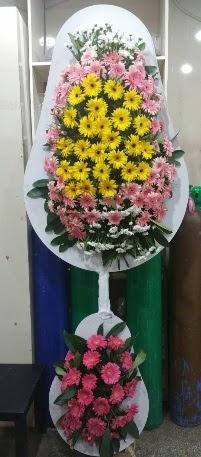 Karşıyaka çiçek gönderme sitemiz güvenlidir  Düğün Nikah Açılış Çiçek Modelleri  Karşıyaka çiçekçi telefonları