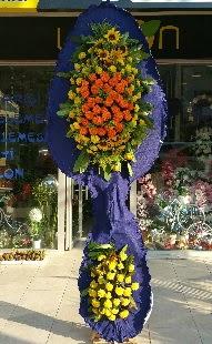 Karşıyaka çiçekçiler  Açılış çiçek modelleri  Karşıyaka internetten çiçek siparişi