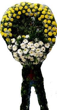 cenaze çelenk çiçeği  Karşıyaka çiçekçiler