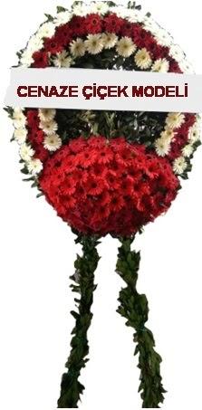 cenaze çelenk çiçeği  Karşıyaka hediye sevgilime hediye çiçek