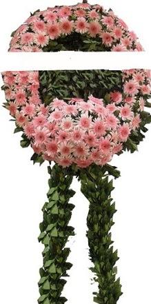 Cenaze çiçekleri modelleri  Karşıyaka çiçekçiler