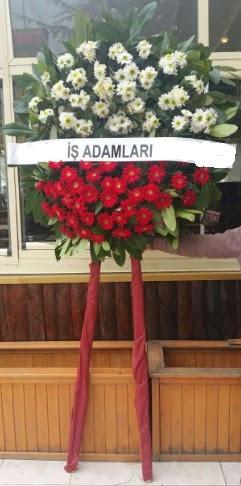 Cenaze çiçeği cenaze çiçek modelleri  Karşıyaka çiçek gönderme sitemiz güvenlidir